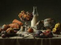 http://www.traylerandtrayler.com/artists/peter-lippmann