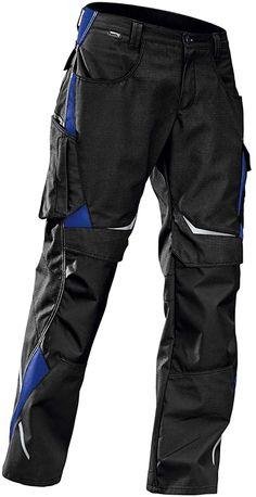 Bekleidung, Arbeitskleidung & Uniformen, Handwerk & Industrie, Arbeitshosen Tactical Pants, Tactical Clothing, Mens Cargo, Country Fashion, Mens Fashion, Fashion Outfits, Work Pants, Swagg, Short