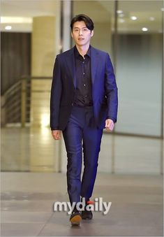 Hyun Bin Hyun Bin, Asian Love, Asian Men, Asian Actors, Korean Actors, Korean Dramas, Lee Min Ho, Hyde Jekyll Me, Soul Songs
