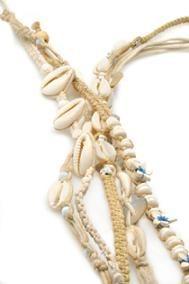 Easy Hemp Bracelet Patterns