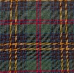 Limerick Irish County (Ancient Colours) Tartan by Scotweb Tartan & Fabric Finder Fabric Finders, Tartan Kilt, Tartan Fabric, Irish Roots, Scottish Tartans, Irish Celtic, Plaid Fashion, Buy Fabric, Textures Patterns