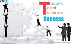 CEEPS India is the biggest platform where every fresher and experienced candidate creates your digital cv just fill up some of most important details.  For More Info:- http://www.slideshare.net/CEEPSIndia/ceeps-certification/CEEPSIndia/ceeps-certification