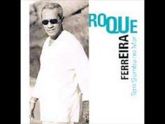 Roque Ferreira - Cortejo, Auto de Fé, Baticum de Samba, Ogum de Ronda.| Publicado em 26 de junho de 2013.