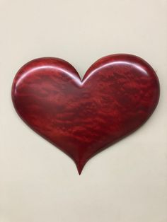 42 Best Wood Hearts Ideas Wood Hearts Wood Carving