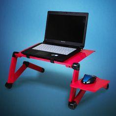 Laptop Stand   MegaGadgets