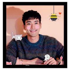 Cute siwon *___* . . #Petalist 🐱👙 . . ___________ @_liustudio_ @kimheenim @kanginnim @xxteukxx @leedonghae @earlyboysd @eunhyukee44 @yesung1106 @henryl89 @zhouzhoumi419 @siwonchoi @superjunior @smtown #슈퍼주니어 #Leeteuk #Heechul #Hangeng #Yesung #Kangin #Shindong #Sungmin #Eunhyuk #Donghae #Siwon #Ryeowook #Kibum #Kyuhyun #Zhoumi #Henry #SuperJunior #SuJu #LabelSJ #ELF #Kpop #IranianELF #persianelf #edit #profile