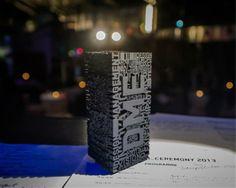 Cricursa, Camper y Gandia Blasco, galardonadas en los Design Management Europe Awards 2013 · InfoDisseny detall noticia · Noticias InfoDisse...