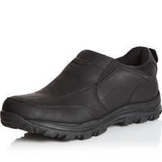 6894MCAS - Rivers Australia Rivers, Women's Accessories, Hiking Boots, Footwear, Australia, Clothes For Women, Collection, Shoes, Fashion