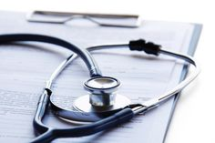 New york city medical malpractice law firms