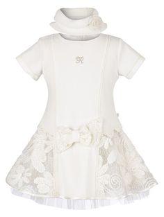 Παιδικά φορέματα | MiniRaxevsky Winter Dresses, Peplum, High Neck Dress, Mini, Tops, Women, Fashion, Moda, Fashion Styles
