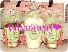 http://anna-levina.blogspot.ru/2013/11/giveaway.html мой первый Giveaway