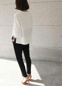 white.on.black //