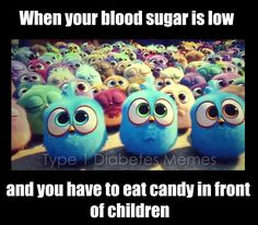 Type 1 Diabetes                                                                                                                                                                                 More