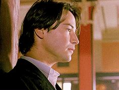 keanu reeves 90s scott 1991 my own private idaho