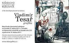Výsledek obrázku pro Vladimír Tesař Ecards, Memes, Art, E Cards, Art Background, Meme, Kunst, Performing Arts, Art Education Resources