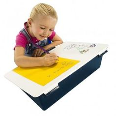 Angled Writing Slope Pack of Slope ,Special needs classroom writing slope,children's writing slope,special needs writing slope,writing slope Birthday Celebration Quotes, Birthday Card Sayings, Kids Birthday Cards, Boy Birthday Parties, Girl Birthday, Toys For Girls, Kids Toys, Special Needs Toys, Birthday Wish For Husband
