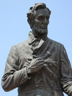 Springfield, Illinois Abraham Lincoln Family, Springfield Illinois, Greatest Presidents, Pictures, Photos, Father, History, Drawings, Places