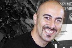 Intervista a Gianluca Morozzi    (da Il Colophon)