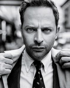 Oh hello @NickKroll. Happy birthday!  Photograph by @DustinCohen.  via VANITY FAIR MAGAZINE OFFICIAL INSTAGRAM - Celebrity  Fashion  Politics  Advertising  Culture  Beauty  Editorial Photography  Magazine Covers  Supermodels  Runway Models