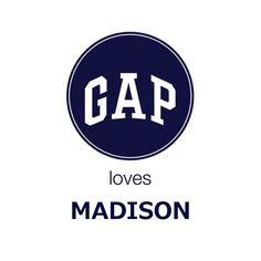 #gapkidsclass #gapkidsclass2014