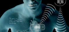 The Future of the Human Body | Inc.com