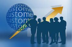 Five Practices that Will Improve Your Customer Service Tenfold