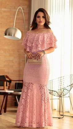 Unique Prom Dresses, prom dress ,long prom dress ,evening dress Off the shoulder with lace, There are long prom gowns and knee-length 2020 prom dresses in this collection that create an elegant and glamorous look Long Prom Gowns, Evening Dresses, Prom Dresses, Formal Dresses, Dress Long, Formal Dress Patterns, Short Prom, Dress Outfits, Fashion Outfits