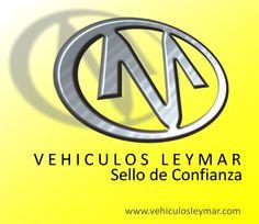 Idea Vehiculos Leymar