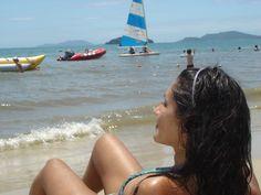 Jurere - Florianópolis - Brasil