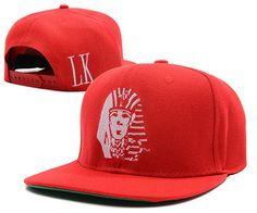 Last king snapback hats (68)