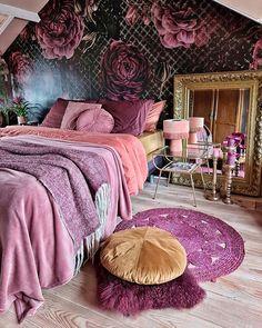 Dream Rooms, Dream Bedroom, Home Bedroom, Bedroom Decor, Bedroom Ideas, Bedroom Signs, Master Bedroom, Aesthetic Room Decor, Home And Deco