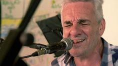 Oracion del Remanso (Jorge Fandermole) cantado en el Pantanal por Ruben Goldin - YouTube Youtube, Pantanal, Songs, Youtubers, Youtube Movies