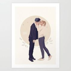 Image uploaded by Roxy e il suo mondo. Find images and videos about fan art riverdale and betty cooper on We Heart It - the app to get lost in what you love. Riverdale Merch, Riverdale Archie, Bughead Riverdale, Riverdale Funny, Roxy, Betty Cooper, Fan Art, Riverdale Wallpaper Iphone, Riverdale Betty And Jughead