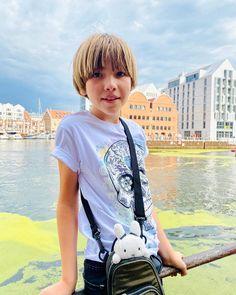 Happy Boy, Cute Boys, Gabriel, Kids, Clothes, Fashion, Little Girls, Guys, Clothing Apparel