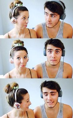 Zalfie ❤️ sorry IK I spam Zalfie to much