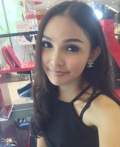 bangkok milfs dating site Naughtydate is more than just a dating site, it's a venue for thousands of people who seek fun, flirting and real steamy dates.