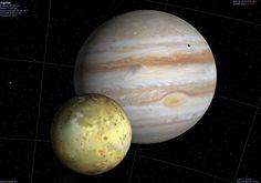 File:Jupiter io iconic.jpg