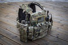 Tactical Medic, Tactical Life, Tactical Belt, Tactical Survival, Survival Gear, Combat Gear, Combat Knives, Plate Carrier Setup, Tactical Equipment