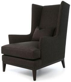 Blake - Occasional Chairs - The Sofa & Chair Company