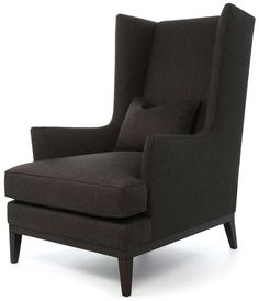 Blake - Occasional Chairs - The Sofa & Chair Company