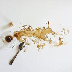 Resultado de imagen para arte