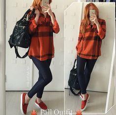 Lifeandstyletips Balenciaga Bag, Plaid, Shirts, Tops, Women, Fashion, Gingham, Moda, Fashion Styles
