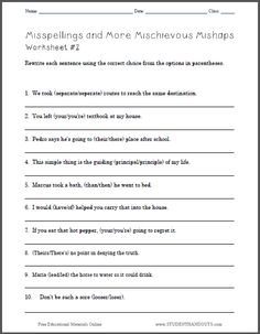 social media madness worksheet 3 this is a humorous and practical way to review spelling. Black Bedroom Furniture Sets. Home Design Ideas