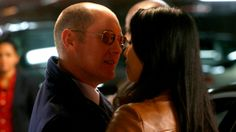 the blacklist episodes   The Blacklist Episode Guide: Season 1 In Pictures