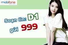 dang-ky-goi-d1-mobifone