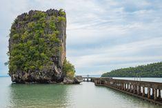 TIPS TO PLAN YOUR THAILAND TOUR