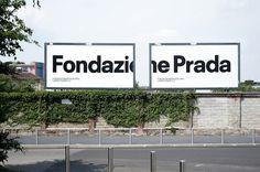 """다음 @Behance 프로젝트 확인: """"Fondazione Prada"""" https://www.behance.net/gallery/32023925/Fondazione-Prada"""