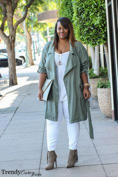 Trendy Curvy   Plus Size Fashion & Style Blog                                                                                                                                                                                 More
