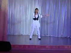 Michael Jackson - Earth Song http://www.youtube.com/watch?v=I9KOhvtljaw Всем добро пожаловать на мой канал на youtube