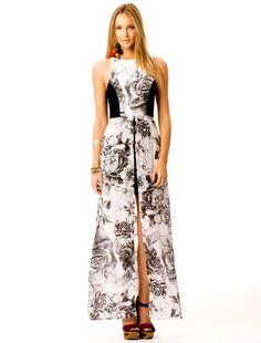 SHINING LOVE DRESS